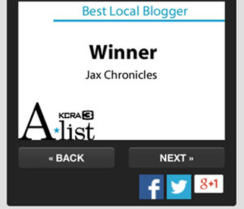 Jax Chronicles 1st Place 2_500