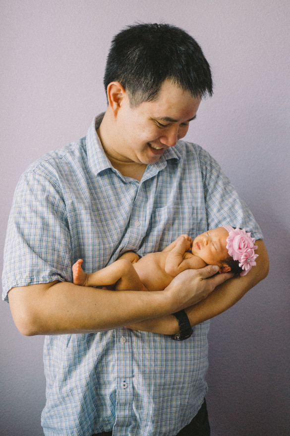 CARISSA_CHEUNG_STEPHEN_ANTHONY_PHOTOGRAPHY_NEWBORN_BABY_FAMILY_SESSION-151_edited