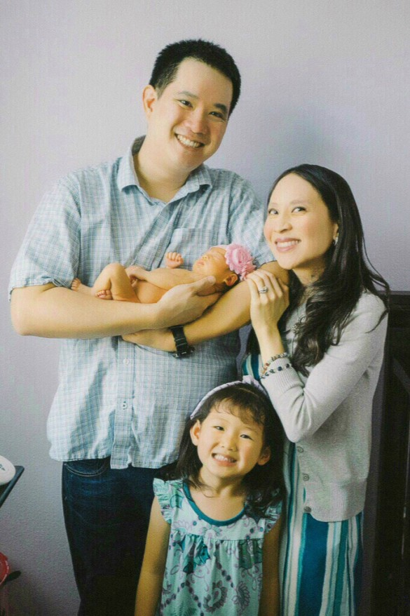 CARISSA_CHEUNG_STEPHEN_ANTHONY_PHOTOGRAPHY_NEWBORN_BABY_FAMILY_SESSION-180_edited