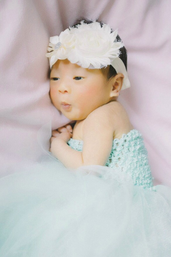 CARISSA_CHEUNG_STEPHEN_ANTHONY_PHOTOGRAPHY_NEWBORN_BABY_FAMILY_SESSION-191_edited