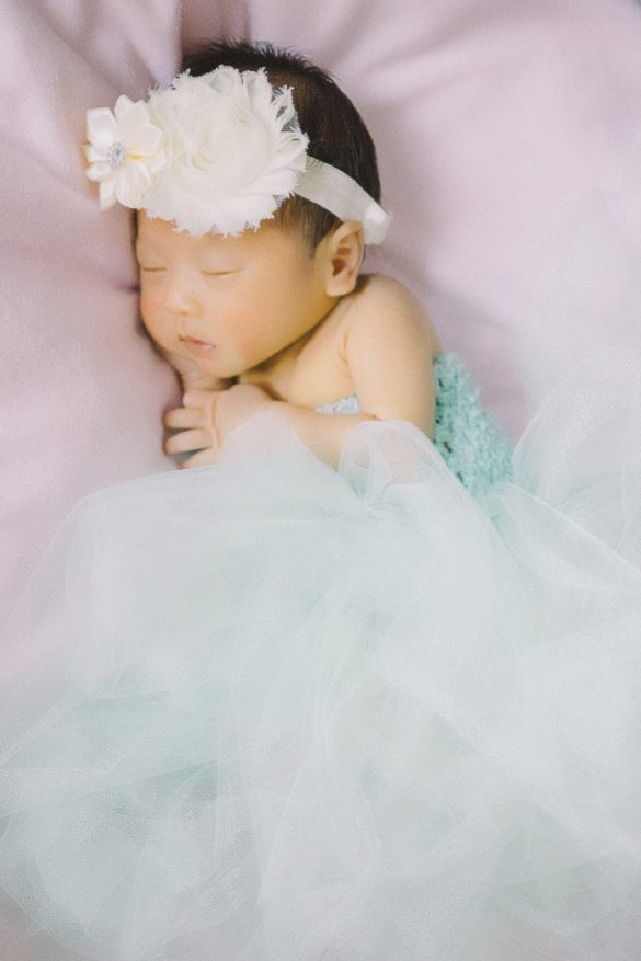 CARISSA_CHEUNG_STEPHEN_ANTHONY_PHOTOGRAPHY_NEWBORN_BABY_FAMILY_SESSION-204-edited