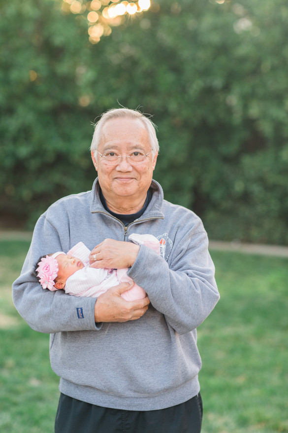 CARISSA_CHEUNG_STEPHEN_ANTHONY_PHOTOGRAPHY_NEWBORN_BABY_FAMILY_SESSION-337