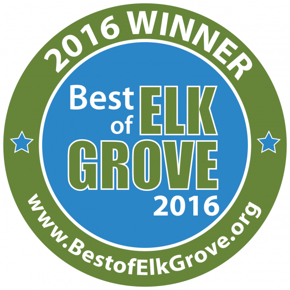best-of-elk-grove-2016-large-badge