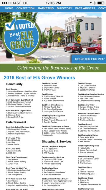 best-of-elk-grove-2016