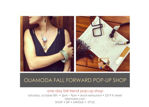 olimoda-pop-up-shop-10-8-16