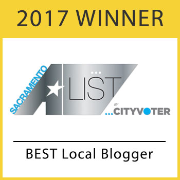 Best Local Blogger
